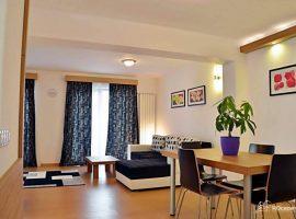 Decebal8 Short time rent Apartment