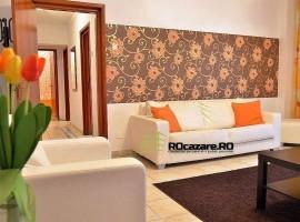 COPOSU21 Apartament in regim hotelier apartamente 2 camere in regim hotelier in bucuresti