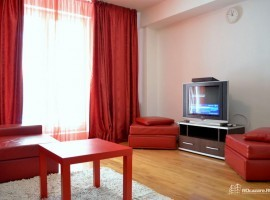 Apartment Spera  1