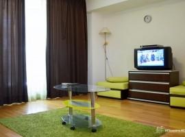 Apartment Spera  4