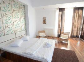 Mosilor7 Garsoniera in regim hotelier