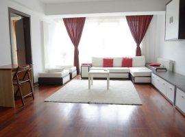 Apartment Spera  8