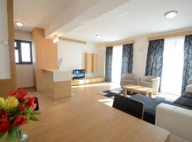 Apartament in regim hotelier DECEBAL 8 apartamente 2 camere in regim hotelier in bucuresti