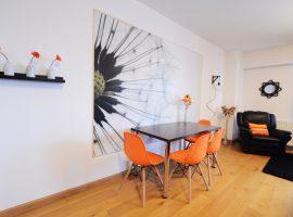Apartament in regim hotelier UPGROUND A04 apartamente 2 camere in regim hotelier in bucuresti