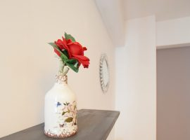 Apartament in regim hotelier UPGROUND D01