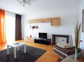 COPOSU15 Apartment Accommodation