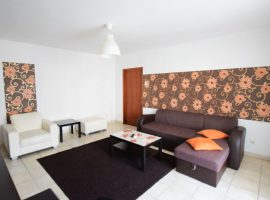 COPOSU21 Apartament in regim hotelier