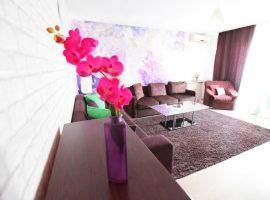 COPOSU2  Apartment Accommodation
