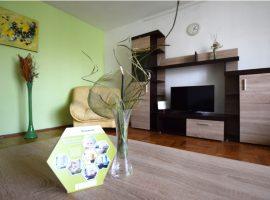 Apartament in regim hotelier COPOSU 3