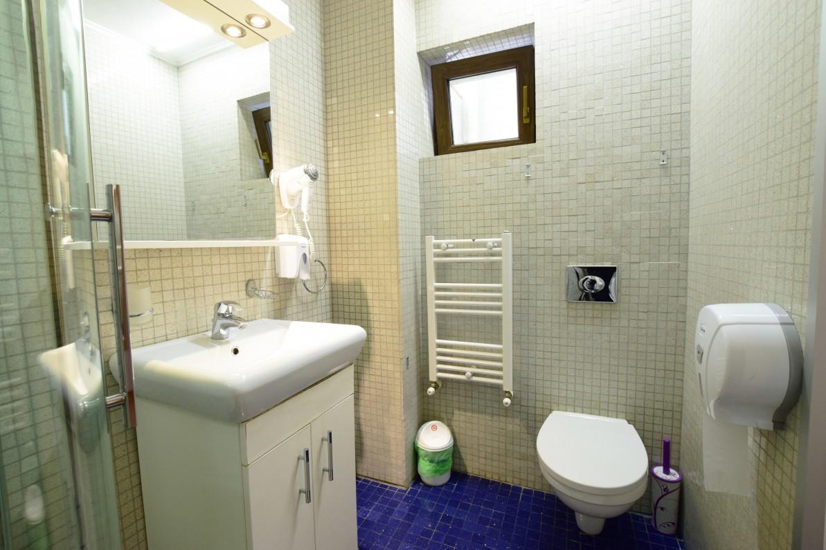 Garsoniera Regim Hotelier Bucuresti
