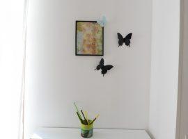Mosilor5 Accommodation in Studio apartment