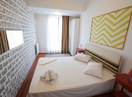 Mosilor4 Short time rent Apartment