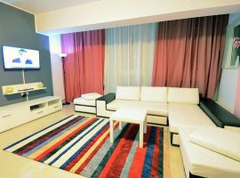 DECEBAL12 Apartament in regim hotelier