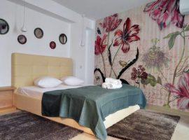 DECEBAL10 Garsoniera in regim hotelier garsoniere in regim hotelier in bucuresti