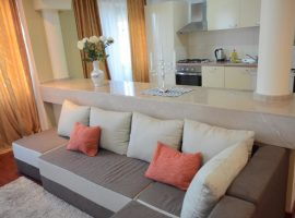 DIVAN17 Apartament Accommodation  in regim hotelier in bucuresti