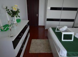 Apartament in regim hotelier DIVAN 17