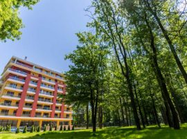 DIVAN14 Apartament Accommodation  in regim hotelier in bucuresti