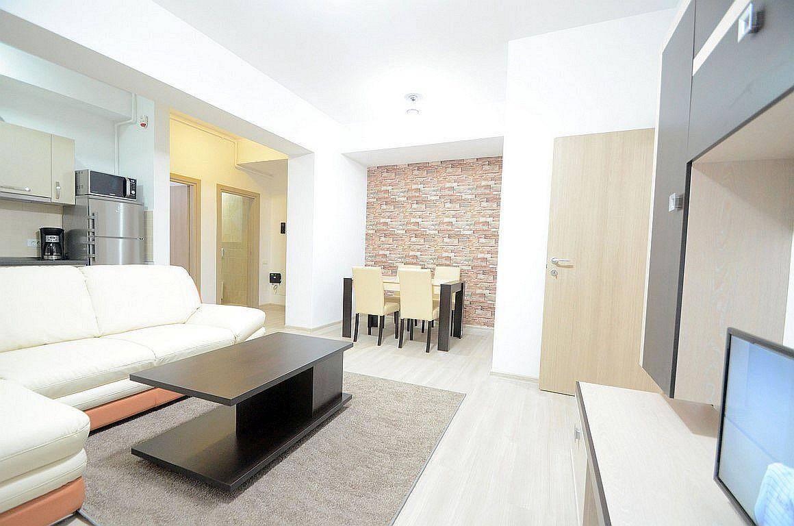 cazare in regim hotelier Bucuresti