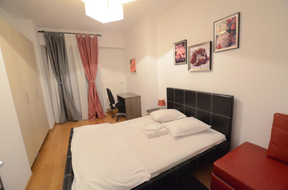 cazare in regim hotelier in bucuresti