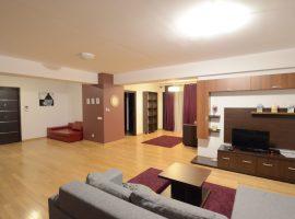Apartment Accommodation UPGROUND D04