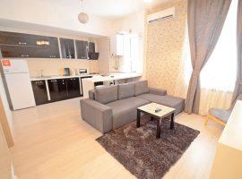 Apartament regim hotelier UPTOWN 3 apartamente 2 camere in regim hotelier in bucuresti