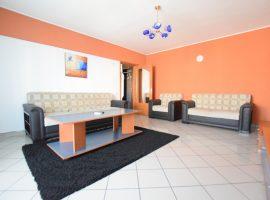 Apartament in regim hotelier COPOSU 26 apartamente 2 camere in regim hotelier in bucuresti