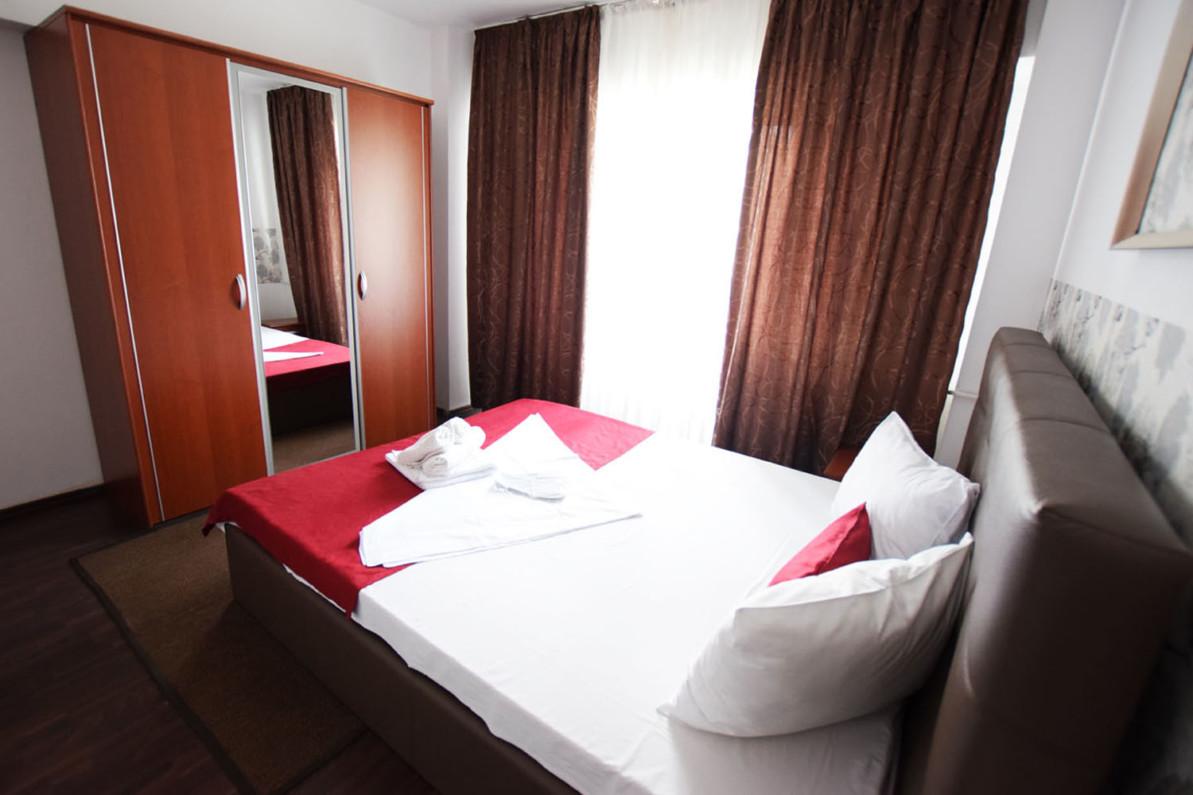 Apartament Regim Hotelier Bucuresti